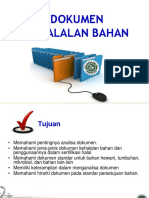 4. Standar Dokumen Kehalalan Bahan Rev