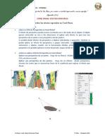 Tarea+Efecto+Perspectiva+y+Extrusión.pdf