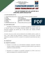 PLAN DE CAPACITACION CRT 2015.pdf