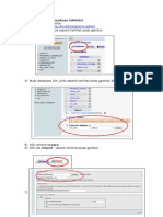 Cara Export_Import Database SIHA