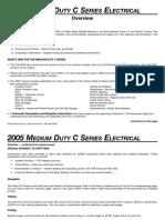 2005_MD_C_Elec duty c series.pdf