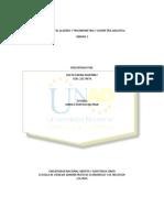 TRABAJO GRUPAL ALGEBRA 2.pdf