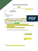Lampiran 1 - CONTOH Format Surat Permohonan Reset BAR
