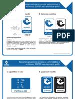 Manual Imagen y Aplicación - Version 4.pdf