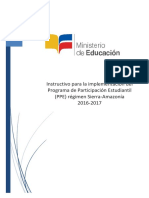 Instructivo de implementación SIERRA 2016-2017_final_24082016-1.pdf