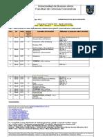 2016-3 CronogramaComercializacionVirtual Jpbaldomar Edicion 28Agosto2016