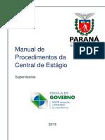 SupervisoresManualProcedimentosCentraldeEstagio.pdf