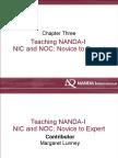 Chapter 3 Teacher 1