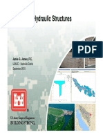 6.james_modeling_hydraulic_structures3.pdf