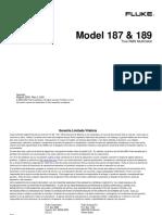 manual FLUKE189.pdf