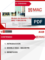 MACMYPE_WEB.ppsx