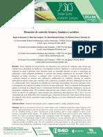 Elemento de controle térmico, lumínico e acústico.pdf