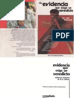 josh-mcdowell-evidencia-que-exige-un-veredicto-libro-completo.pdf