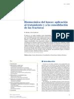 reina2014.pdf