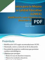 LOMCE 1.pdf