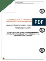 9.Bases_Estandar_AS_Servicio_de_Racionamientoo_20160322_213820_077.doc