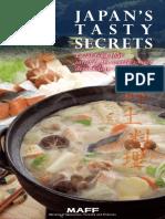 Secretos comida japonesa.pdf