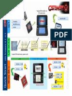 quick_guide_GW_omega.pdf