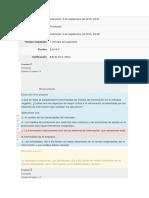 QUIZ 1-5-.pdf
