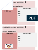 GUISOS.docx