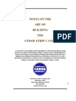 NW Building Book PDF[1]