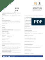ESMALTE_EPOXICO_ALTA_DURACION.pdf