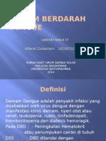 Demam Berdarah Dengue.pptx
