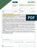 Telegrama Modelo Despido (Fabricaciones Militares).doc