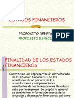 Conferencia Estados Financieros 1 - Reg