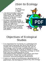 Ecologyandecosystem 141103053114 Conversion Gate02