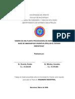 Proyecto Harina Precocida.pdf