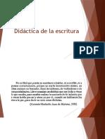 Didáctica Del Texto