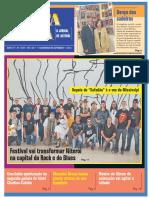 Jornal Santa Rosa edição 1.467