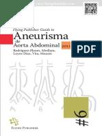 Seccion8 RODRIGUEZ PLANEZ Aneurisma Aorta Abdominal