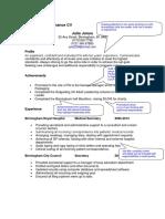PerformanceCV-example.pdf