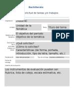 Formato para la realización de tareas y trabajos.docx