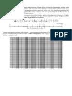 grafica semilogaritmica construcion