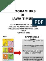 Program Uks