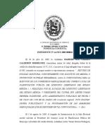 Procedimiento Contencioso Administrativo Electoral (1)