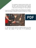 Docslide.com.Br Como Fazer Uma Faca Artesanaldoc