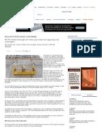 NR-18 Recebe Alteração Em Itens Que Tratam Da Segurança Nas Ancoragens _ PiniWeb