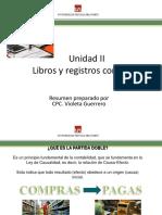 5_La Cuenta-parte II