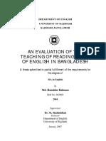 Thesis-Rahman.pdf