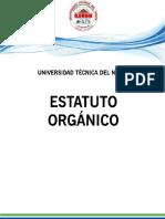 estatuto-organico-utn