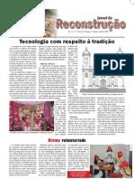 JornaldaReconstruçãoSLP7