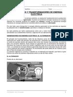 2_Generadores y Transformadores