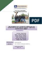 informe-de-proyeccion-humut.docx