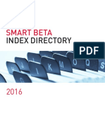 Spdji Strategy Index Directory