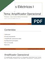 Clase V -Circuitos Eléctricos I (1).pdf