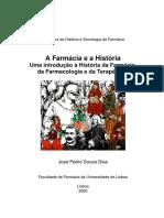 Farmacia-e-Historia.pdf